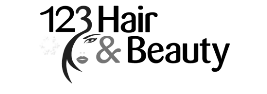 123 Hair And Beauty Coupons
