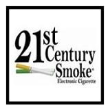 21St Century Smoke Coupons