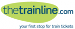 Trainline Coupons