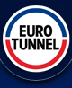 Eurotunnel Coupons