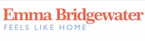 Emma Bridgewater Coupons