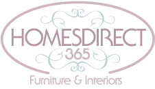 Homes Direct 365 Coupons