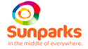 Sunparks Coupons