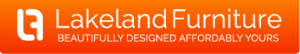 Lakeland Furniture Coupons