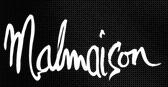 Malmaison Coupons