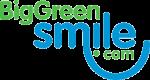 Big Green Smile Coupons