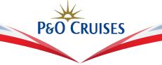 P&O Cruises Coupons