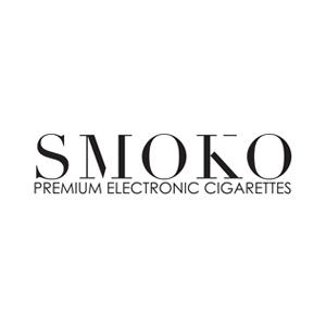 Smoko Coupons