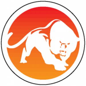 Predator Nutrition Coupons
