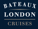 Bateaux London Coupons