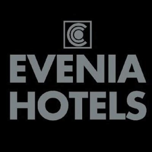 Evenia Hotels Coupons