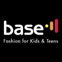 Base Fashion Coupons