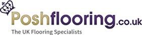 Posh Flooring Coupons