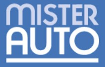 Mister-Auto Coupons