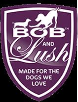 Bob & Lush Coupons