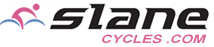 Slane Cycles Coupons