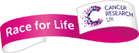 Race For Life Coupons