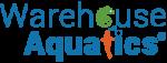 Warehouse Aquatics Coupons