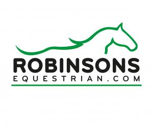 Robinsons Coupons