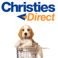 Christies Direct Coupons
