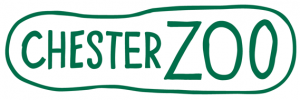 Chester Zoo Coupons