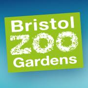 Bristol Zoo Coupons