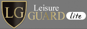 Leisure Guard Coupons