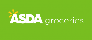 Asda Groceries Coupons
