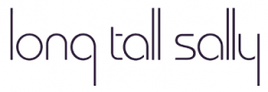 Long Tall Sally Coupons
