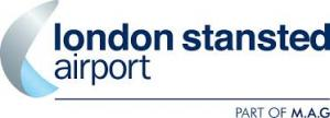 London Stansted Airport Coupons