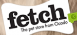 Fetch Coupons