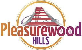Pleasurewood Hills Coupons