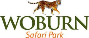 Woburn Safari Park Coupons