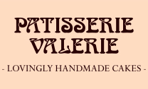 Patisserie Valerie Coupons