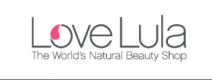 Lovelula Coupons