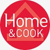 Home And Cook Coupons