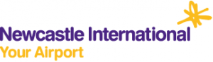 Newcastle Airport Coupons