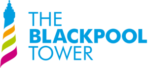 The Blackpool Tower Coupons