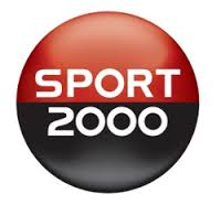 Sport 2000 Coupons
