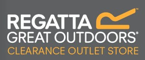 Regatta Outlet Coupons