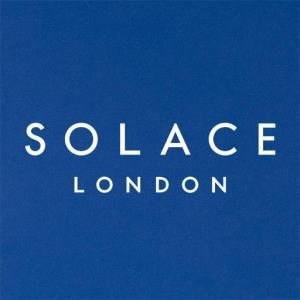 Solace London Coupons