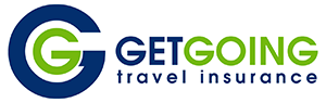 Get Going Travel Insurance Coupons