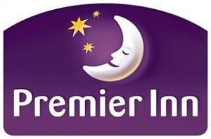 Premier Inn Coupons