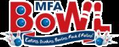 Mfa Bowl Coupons