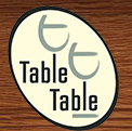 Table Table Coupons