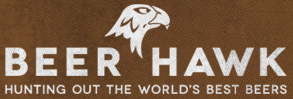 Beer Hawk Coupons