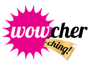 Wowcher Coupons