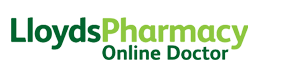 Lloydspharmacy Online Doctor Coupons