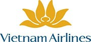 Vietnam Airlines Coupons