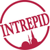 Intrepid Coupons